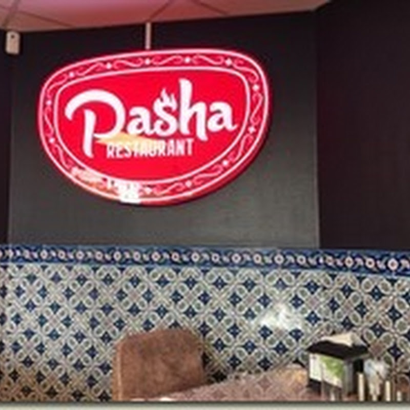 Pasha–Turkish restaurant in Stavanger