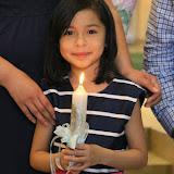 Baptism Emiliano - IMG_8863.JPG