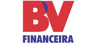bv-financeira-telefone