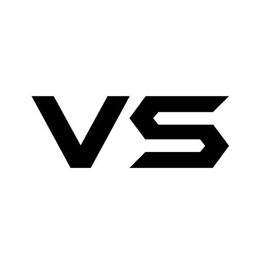 Vanguard Says