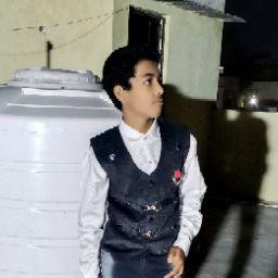 user Syed Aleem apkdeer profile image