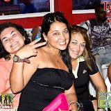 CuracaoArgentinaChileFinalByExproMe4July2015