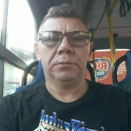 Manuel Melo Photo 28