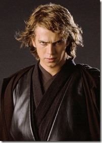 Anakin4IronFist