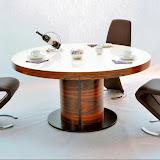 stołi_i_krzesła_PI (9).jpg