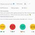 Cara Menambahkan Link Bio di Instagram dan TikTok untuk Mendorong Lebih Banyak Traffic