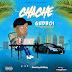 Download: Gudboi - Chache