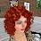 Maureen Boccaccio's profile photo