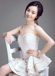 Zhan Jingyi China Actor