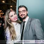 1080-Juliana e Luciano - Thiago.jpg