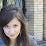 Joycelyn Iberg's profile photo