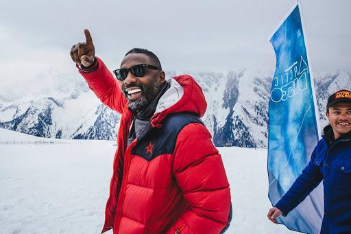 Permalink to Idris Elba Dp Profile Pics