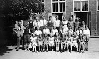Groeneweg, Cornelis  Vreewijkschool 1941.jpg