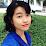 Hoàng Thi's profile photo