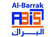 مجموعة شركات عبد الله عبد الوهاب البراك تعلن توفر وظائف شاغرة لحملة البكالوريوس فما فوق