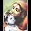 ramya krishna's profile photo