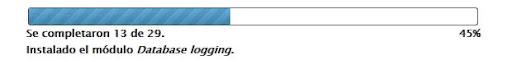 instalar-drupal-7-en-windows-7-instalar-perfil-de-instalacion