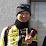 tomohide yamada's profile photo