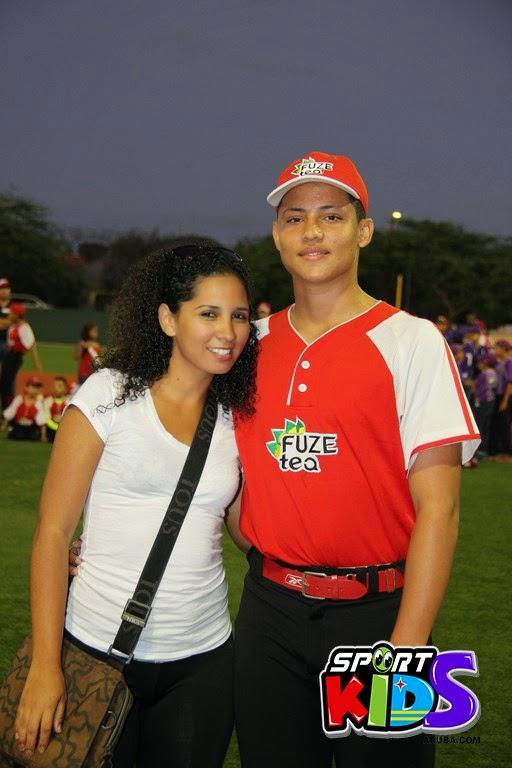 Apertura di wega nan di baseball little league - IMG_1335.JPG