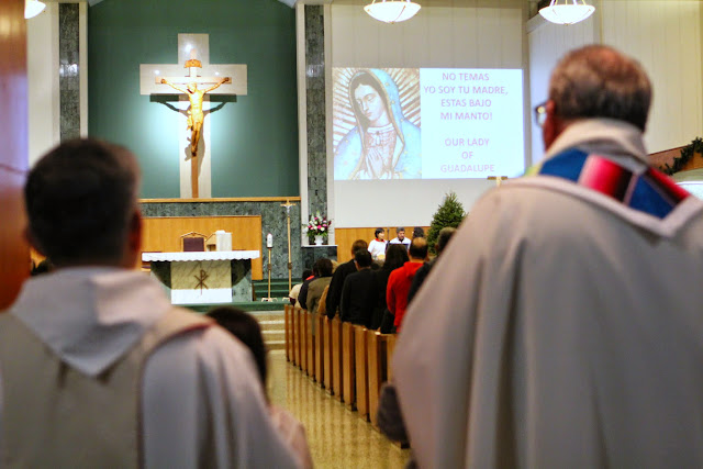 Virgen of Guadalupe 2014 - IMG_4483.JPG