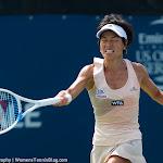 Kimiko Date-Krumm - Rogers Cup 2014 - DSC_2885.jpg