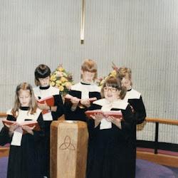 1982-06 Children