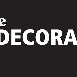 We are Accredited Resene Eco Decorators.