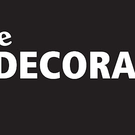 We are Accredited Resene Eco Decorators.