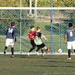 Moratalaz 2 - 0 Alcobendas Levit  (19).JPG