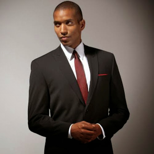 Guest Blogger The New Gentleman Codes 5 Steps To Becoming That Perfect Gentleman
