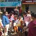 ಮಕ್ಕಳ ರಕ್ಷಣೆಗೆ ಮುಂದಾದ ಧಾರವಾಡ ಜಿಲ್ಲಾಡಳಿತ News 10 Karnataka