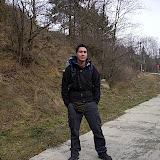 SortidaAgrupamentAPlanoles2010