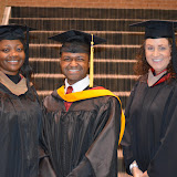 UACCH Graduation 2013 - DSC_1558.JPG