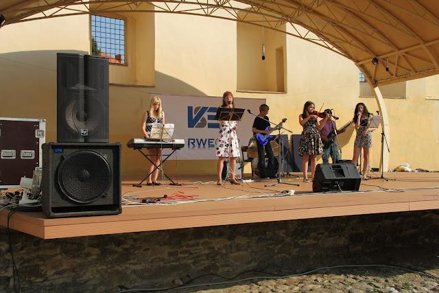 festival Kežmarok (Slovakia) - IMG_0117.JPG