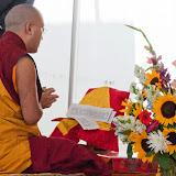 SColvey_KarmapaAtKTD_2011-1553_600.jpg