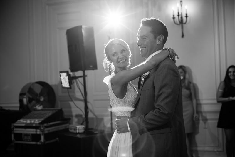 Caitlin and Chris - Blueflash Photography 511.jpg