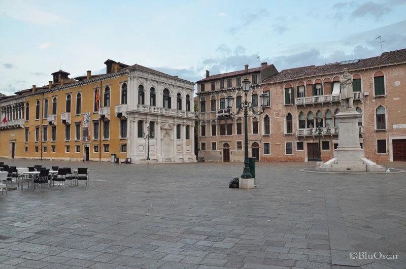 Venezia come la vedo Io 09 05 2012 N 04