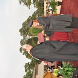 Graduation 2011 - DSC_0219.JPG