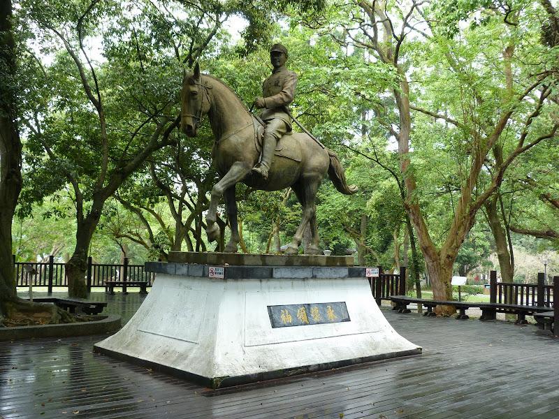 TAIWAN Taoyan county, Jiashi, Daxi, puis retour Taipei - P1260601.JPG