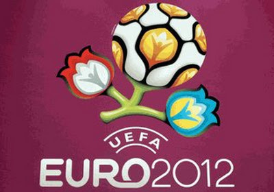Euro 2012: 5 flops