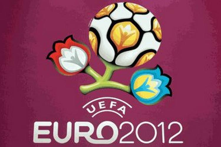 L'Euro 2012 n'aura rapporté à l'UEFA qu'un petit 250 millions d'euros