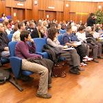 premio_tesi_glbt_2006_15.jpg