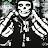 Nay Montez avatar image