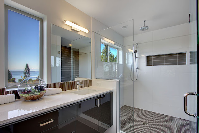 Bathroom - 20396_18.jpg