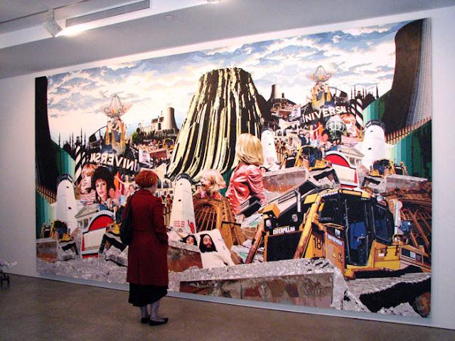 chelsea-galleries-nyc-11-17-07 - IMG_9526.jpg