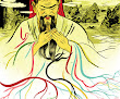 Confucius Diverse Descendants Can Contribute Anything But Their Blood