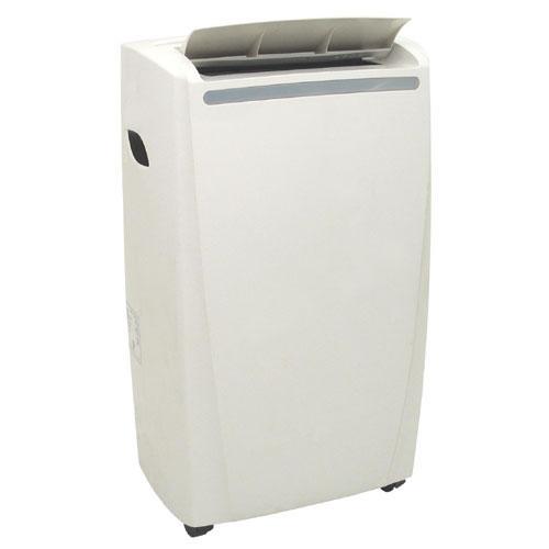 Ordinaire Review Of The EdgeStar AP14000W Extreme Cool 14,000 BTU Dual Hose Portable  Air Conditioner