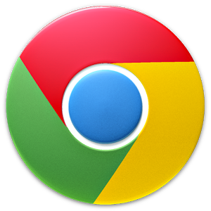 Google Chrome 75.0.3770.100 Türkçe (Win/Mac/Linux)
