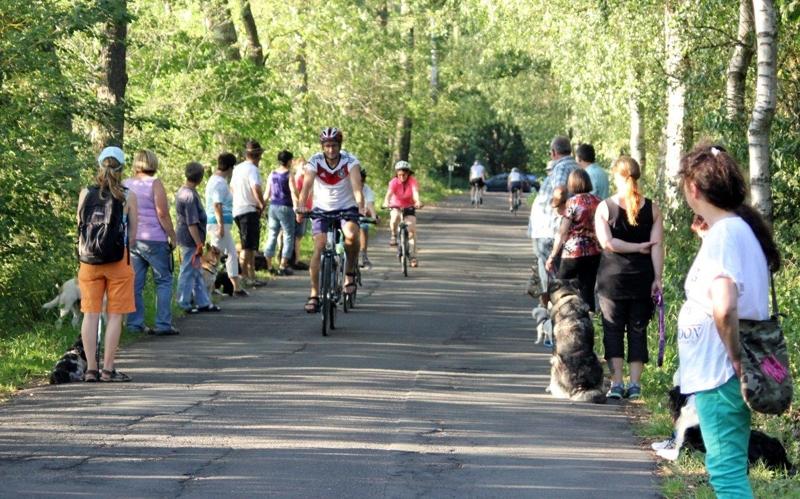 On Tour am Obersee bei Eschenbach: 21. Juli 2015 - Eschenbach%2B%252816%2529.jpg