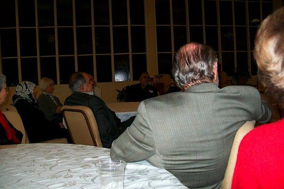 2009 Open House - February - 101_2478.JPG